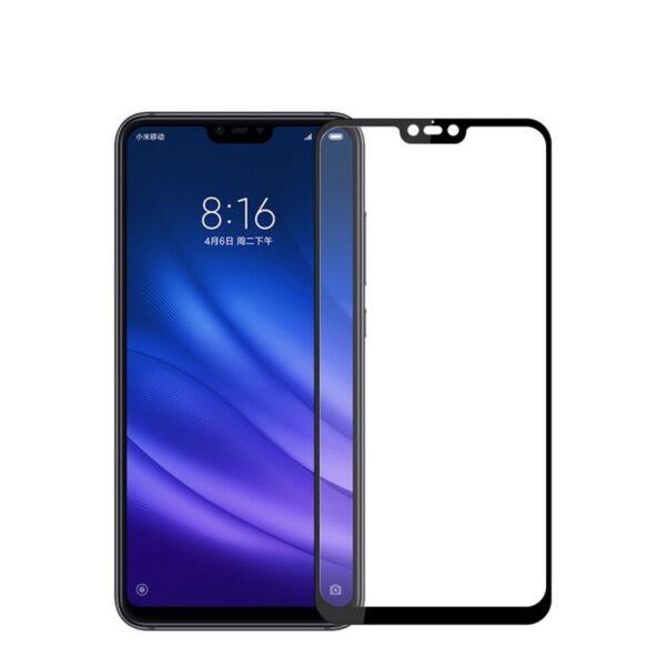 Xiaomi-Mi-8-Lite- Screen-Protector