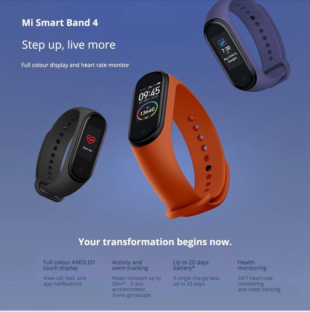 Xiaomi-Mi-Band-4-Banner (1)