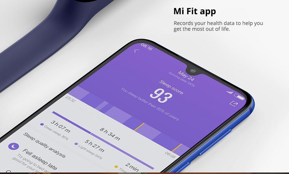 Xiaomi-Mi-Band-4-Banner (13)