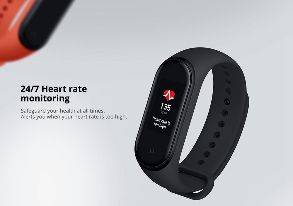 Xiaomi-Mi-Band-4-Banner (15)