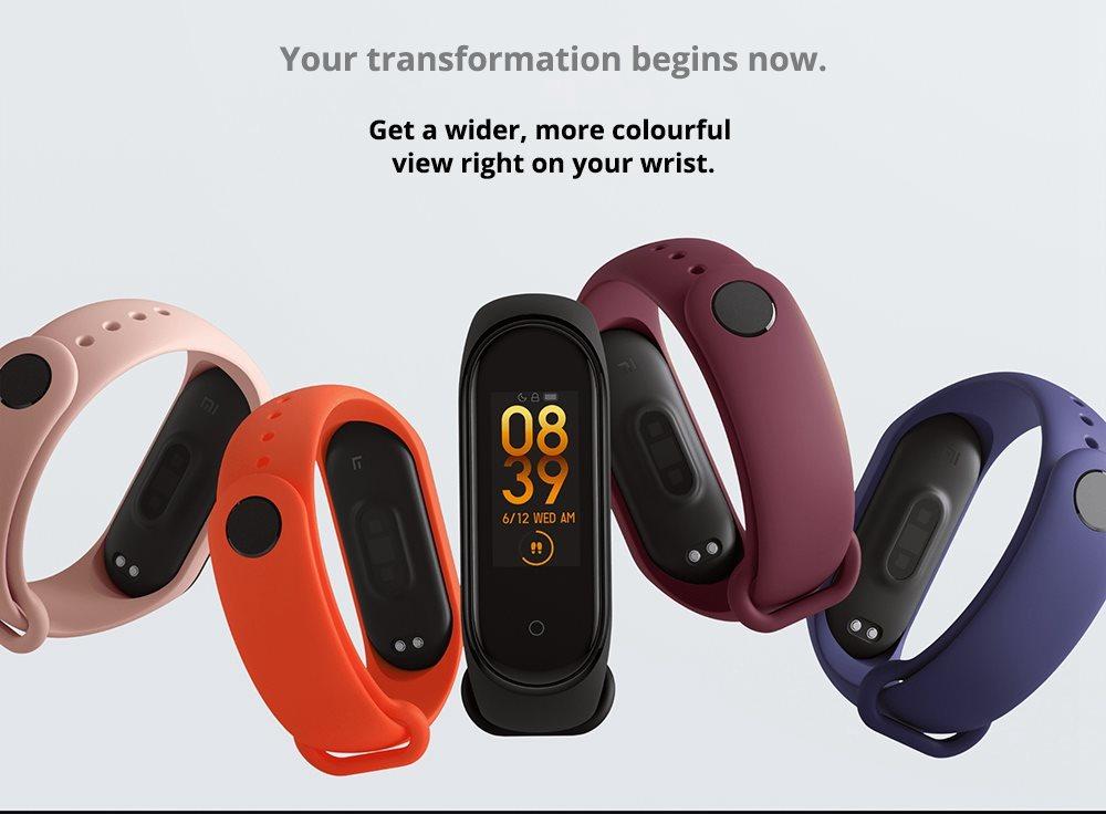 Xiaomi-Mi-Band-4-Banner (2)
