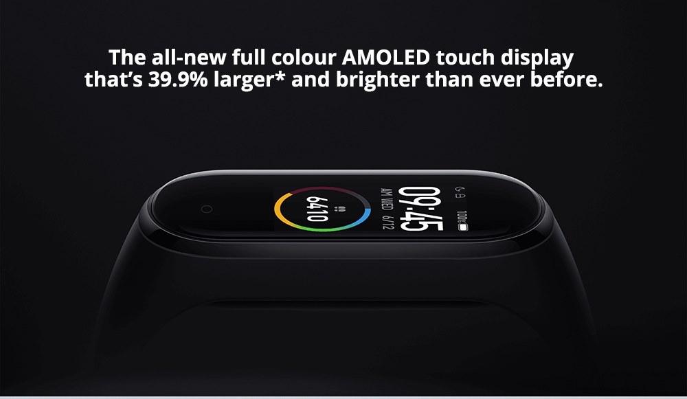 Xiaomi-Mi-Band-4-Banner (3)