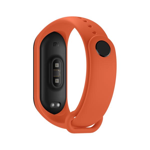Xiaomi-Mi-Band-4-Red (4)