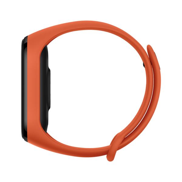 Xiaomi-Mi-Band-4-Red (5)