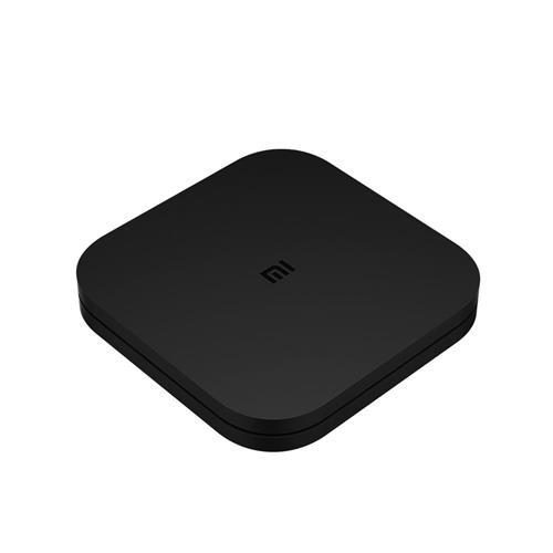 Xiaomi-Mi-Box-S-4K-TV-3