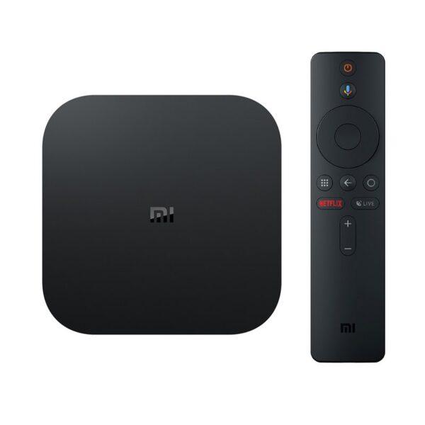 Xiaomi-Mi-Box-S-4K-TV