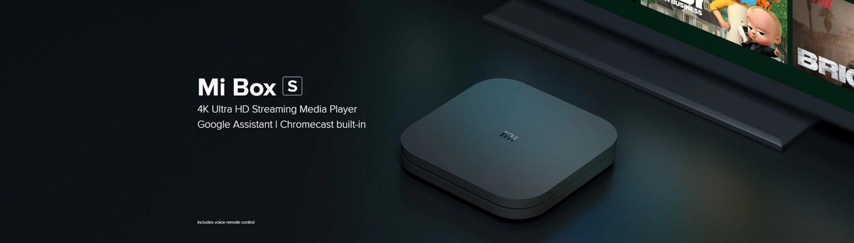 Xiaomi-Mi-Box-S-4K-Tv-Banner