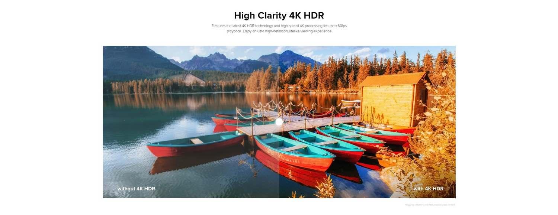 Xiaomi-Mi-Box-S-4K-Tv-Banner - High Clarity 4K HDR