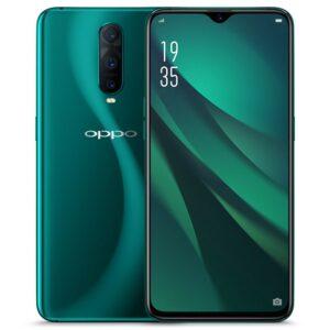 oppo-r17-pro-cph1877-Emerald-Green