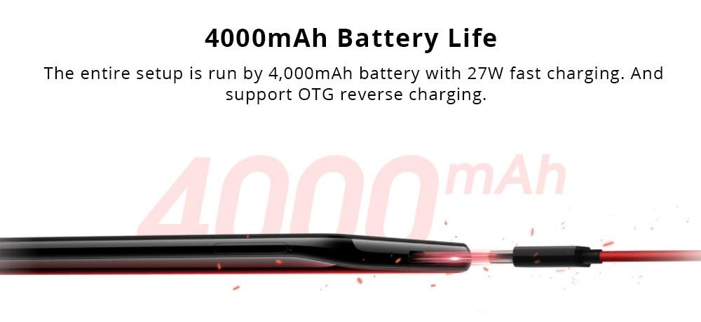 LENOVO-Z6-PRO-BANNER - 4000mAh battery
