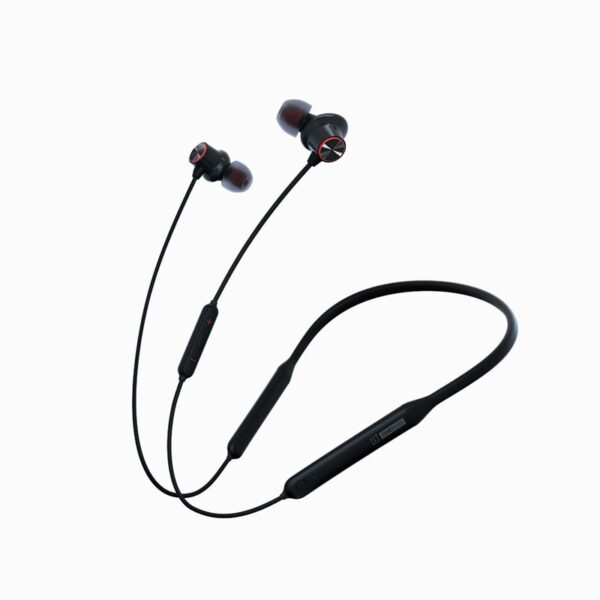 ONEPLUS-BULLETS-WIRELESS-2 (3)
