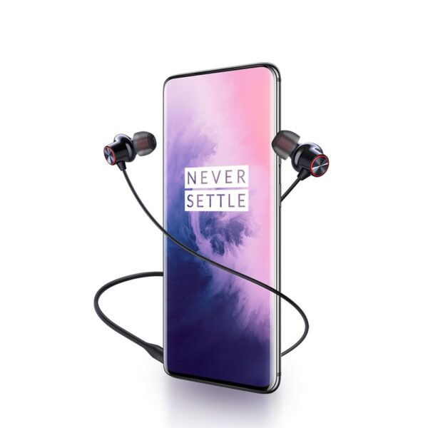 ONEPLUS-BULLETS-WIRELESS-2 (4)