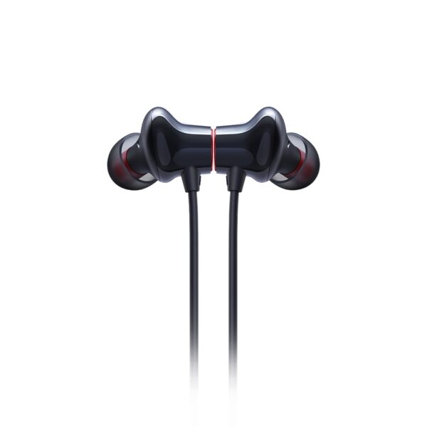 ONEPLUS-BULLETS-WIRELESS-2-BLACK (1)