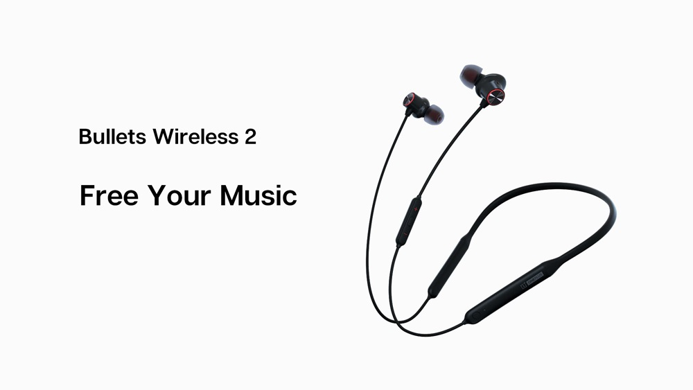 ONEPLUS-BULLETS-WIRELESS-BANNER (1)