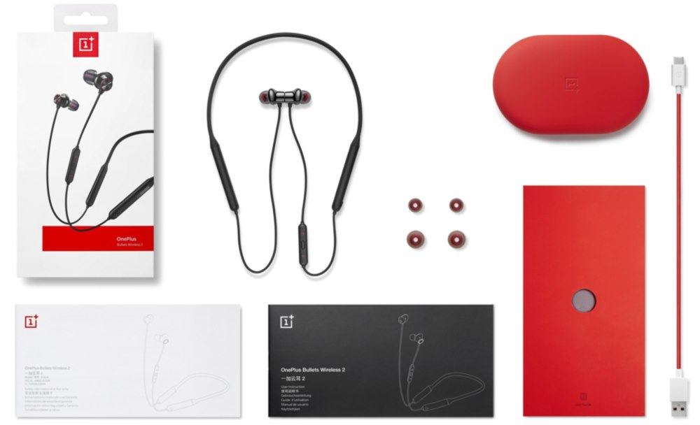 ONEPLUS-BULLETS-WIRELESS-BANNER (12)