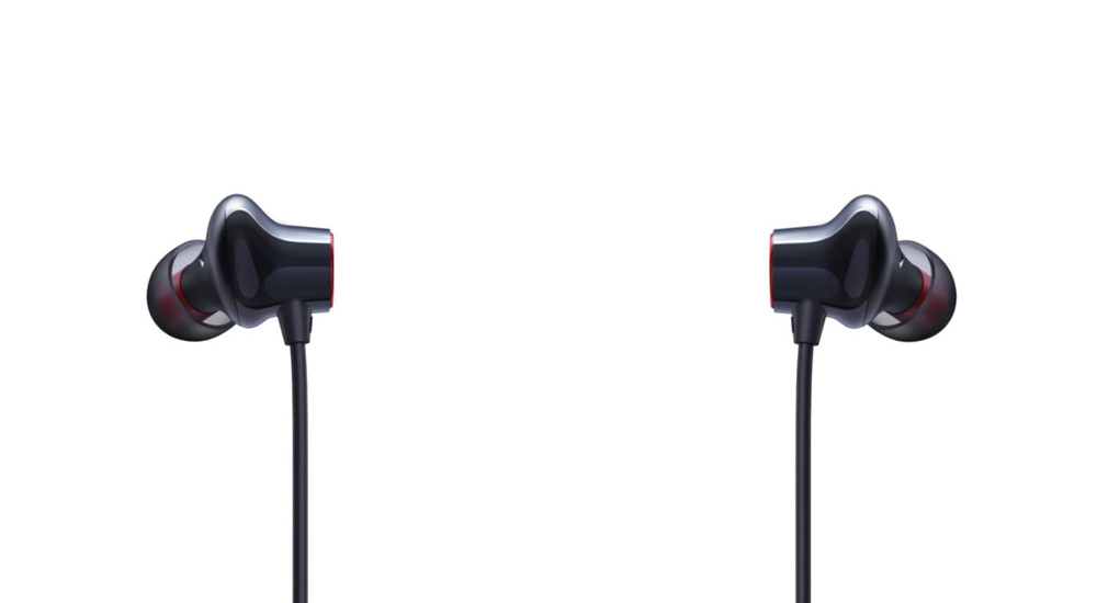 ONEPLUS-BULLETS-WIRELESS-BANNER (6)