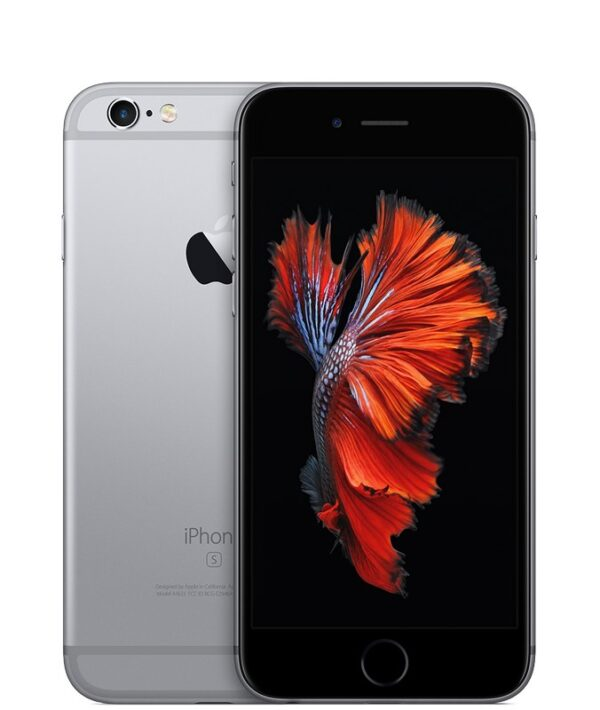 Apple-Iphone-6S-Space-Grey