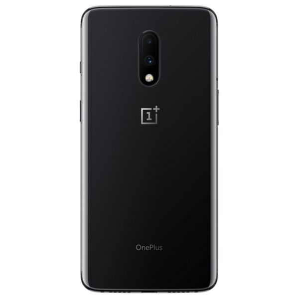 Oneplus-7-Gray-Back