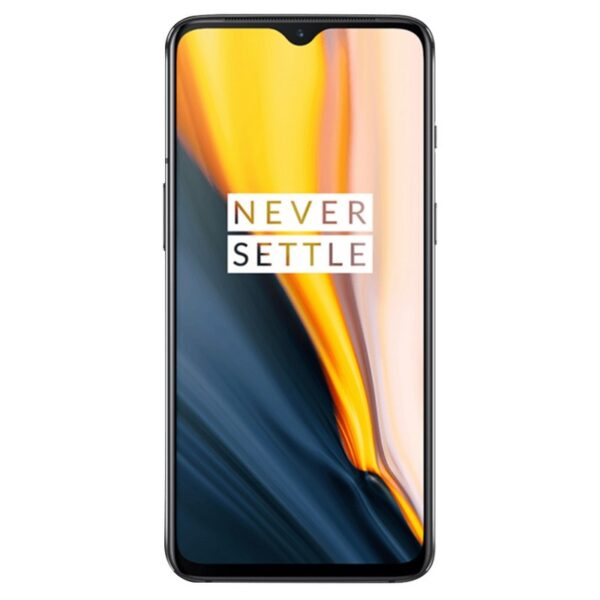 Oneplus-7-Gray-Front