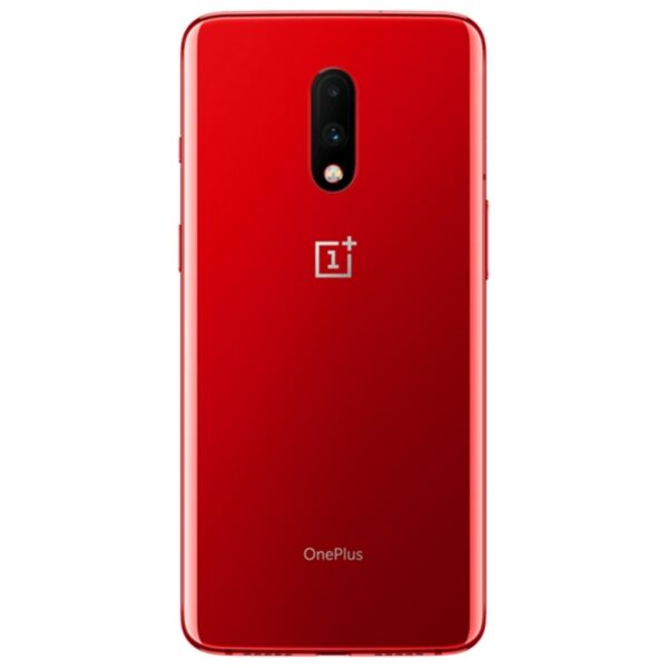Oneplus-7-Red-Back