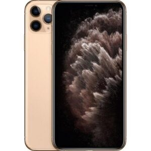 IPHONE-11-PRO-GOLD