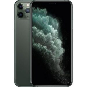 IPHONE-11-PRO-MIDNIGHT-GREEN
