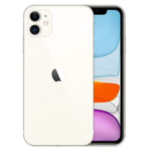 IPHONE-11-WHITE-ALEZAY