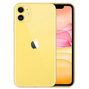 IPHONE-11-YELLOW-ALEZAY