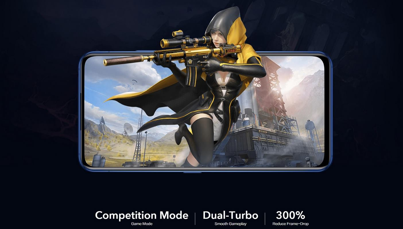 VIVO-V15-PRO-BANNER - Ultra-Smooth Gaming
