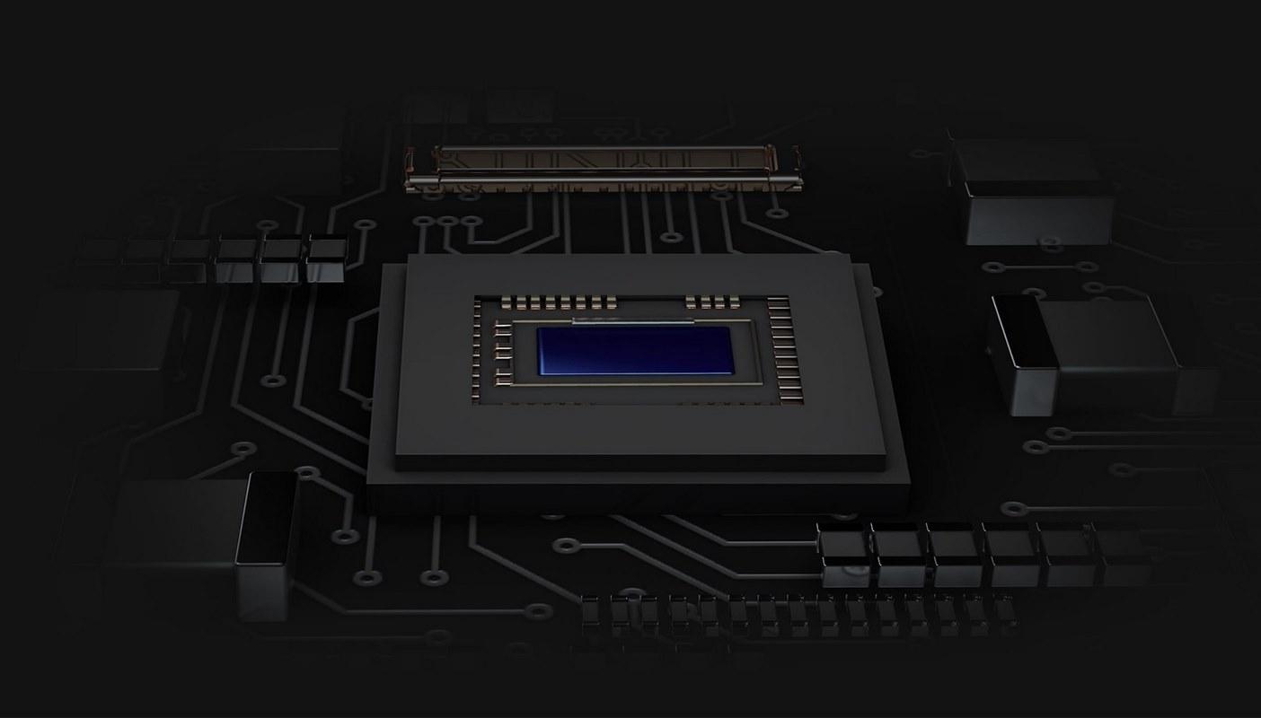 VIVO-V15-PRO-BANNER - 48 Million Quad Pixel Sensor