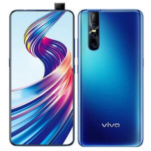 Vivo-V15-Pro-Topaz-Blue-2