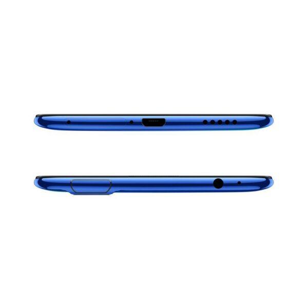 Vivo-V15-Pro-Topaz-Blue-U-D-Sides