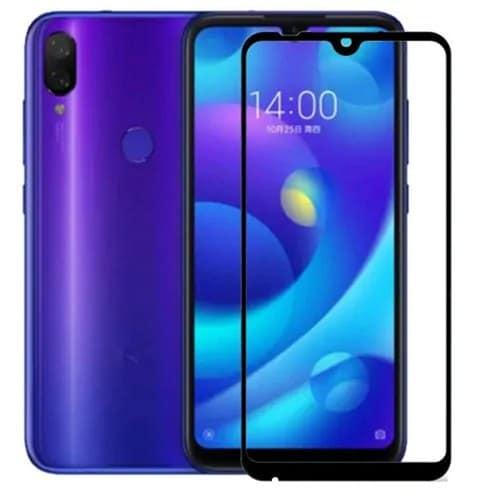 Xiaomi-Mi-Play-Screen-Protector (1)