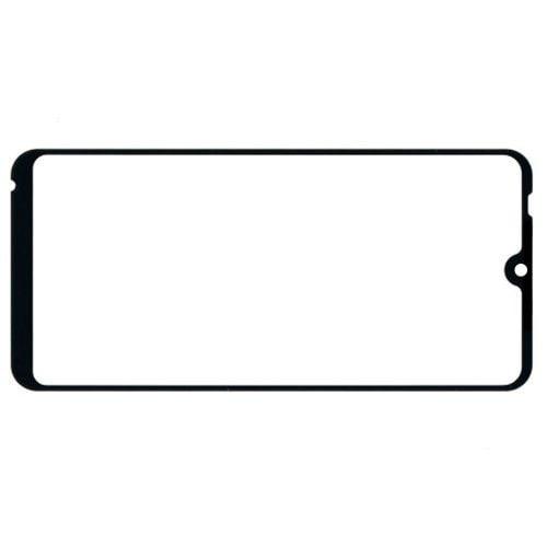 Xiaomi-Mi-Play-Screen-Protector (3)