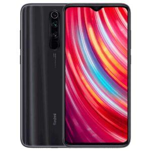 Xiaomi-Redmi-Note-8-Pro-Black