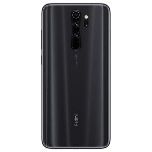 Xiaomi-Redmi-Note-8-Pro-Black-Back