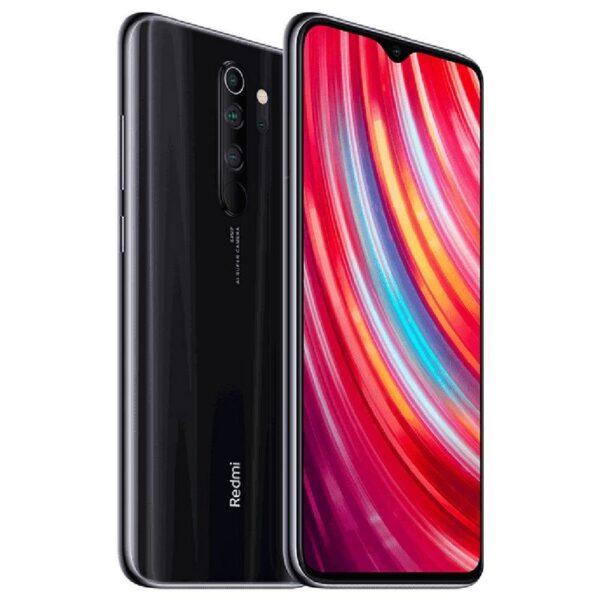 Xiaomi-Redmi-Note-8-Pro-Black-Tilted