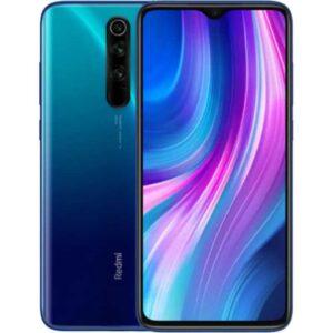 Xiaomi-Redmi-Note-8-Pro-Blue