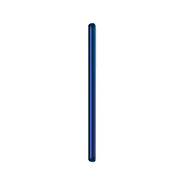 Xiaomi-Redmi-Note-8-Pro-Blue-Side