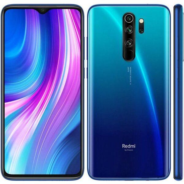 Xiaomi-Redmi-Note-8-Pro-Blue-Sides