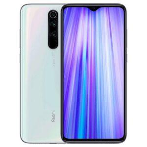 Xiaomi-Redmi-Note-8-Pro-White