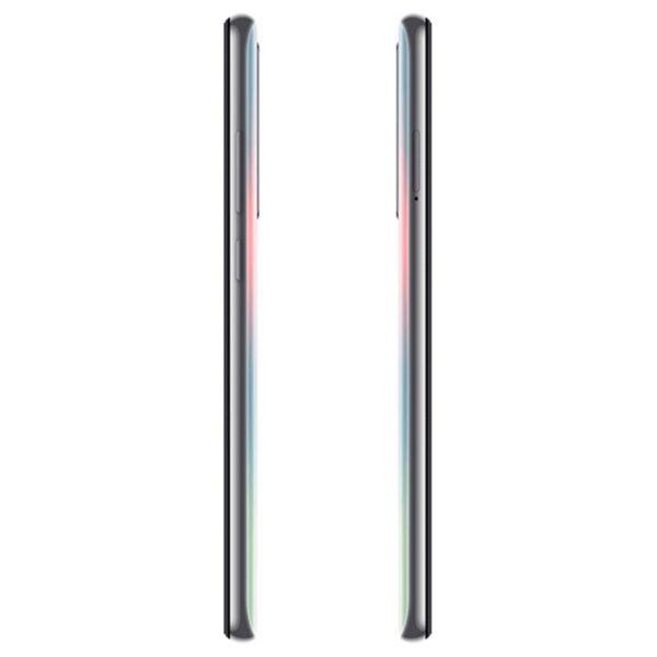 Xiaomi-Redmi-Note-8-Pro-White-L-R-Sides