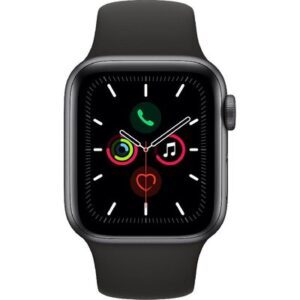 Apple-Watch-Series-5-Space-Gray-Aluminium-Case-Black-Sport-Band