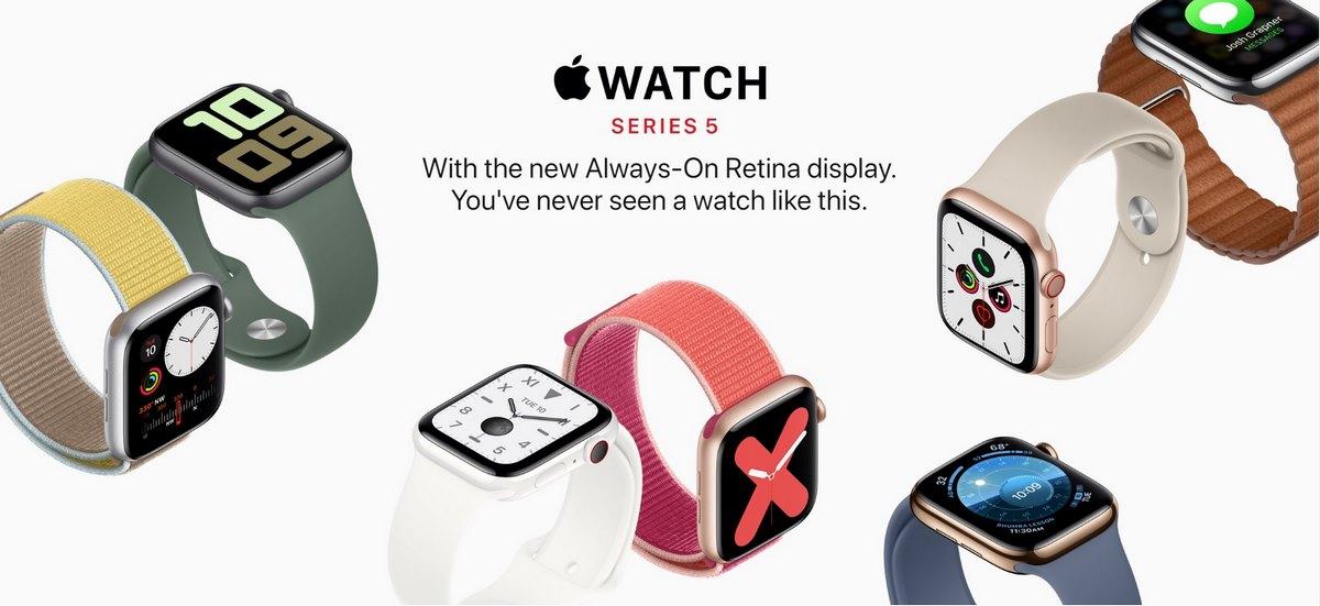 Apple-Watch-Series-5-Alezay