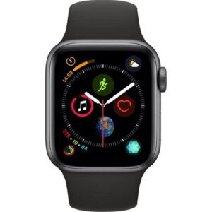 Apple-Watch-Sport-4-Series-Space-Gray-Aluminium-Case-Black-Sport-Band (1)