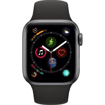 Apple-Watch-Sport-4-Series-Space-Gray-Aluminium-Case-Black-Sport-Band (1)