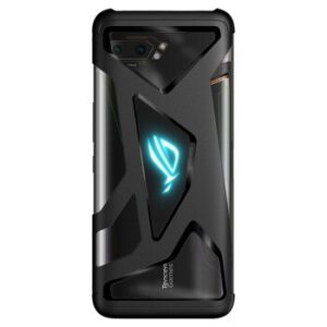 Asus-Rog-Phone-2-Aero-Case