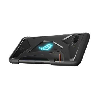 Asus-Rog-Phone-2-Aero-Case (Prespective)