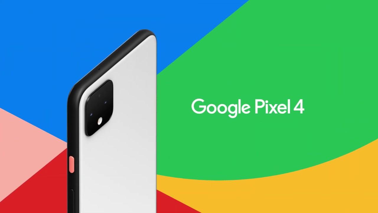 Google-Pixel-4XL-Alezay-Banner (2)