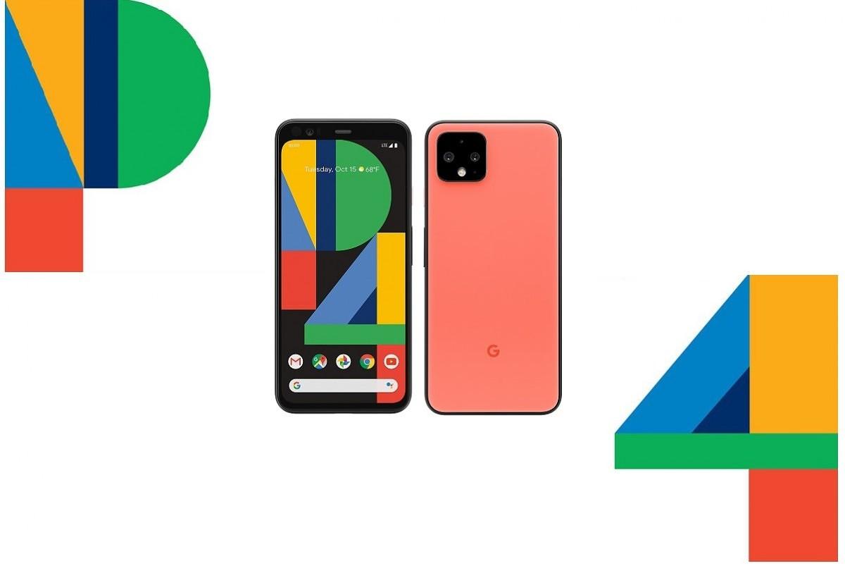 Google-Pixel-4XL-Alezay-Banner (3)